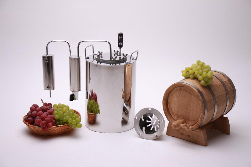 Купить самогонный аппарат финляндия эконом приготовление самогонного аппарата в домашних условиях
